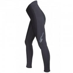 Neoprenové kalhoty SYMBIO