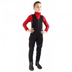 Dětský neoprenový oblek LITTLE JOHNY