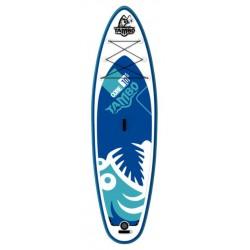 """Paddleboard TAMBO Core 10´5"""" ESD"""