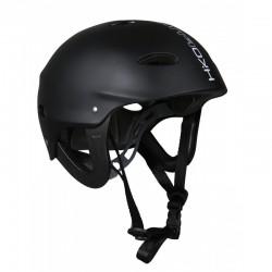 BUCKAROO dětská helma