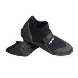 SNEAKER neoprenové boty